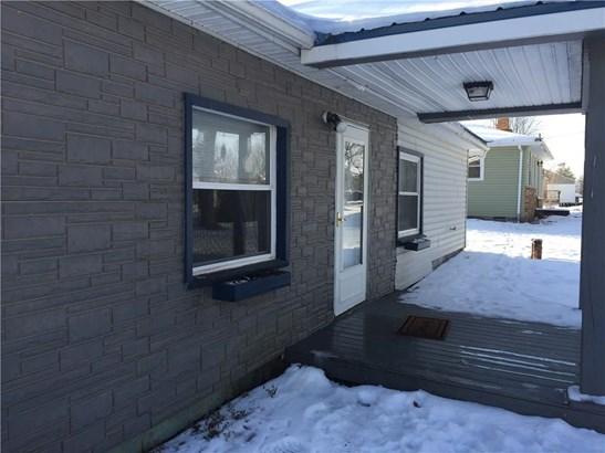 1369 Cayuga Drive, Espyville, PA - USA (photo 3)