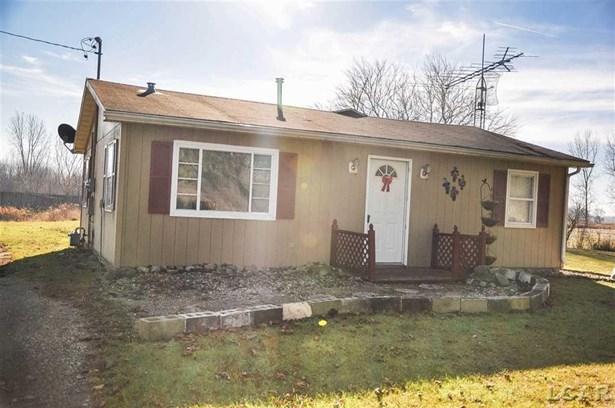 7353 W Cadmus, Adrian, MI - USA (photo 1)