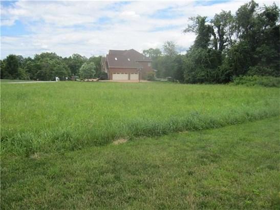 Lot 34-foxtail Court Foxtail Court, Murrysville, PA - USA (photo 4)