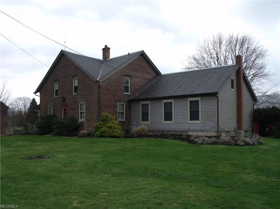 2832 Call Rd, Stow, OH - USA (photo 5)