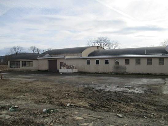 110 Old Ithaca Road, Horseheads, NY - USA (photo 5)