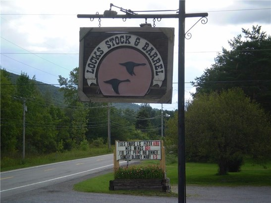 5432 State Route 64, Canandaigua, NY - USA (photo 2)