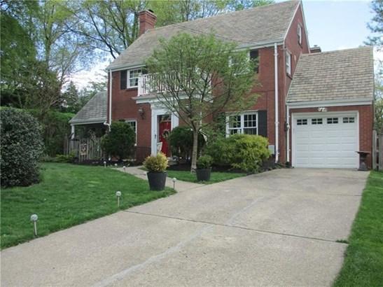 1712 Arlington Road, Penn Hills, PA - USA (photo 1)