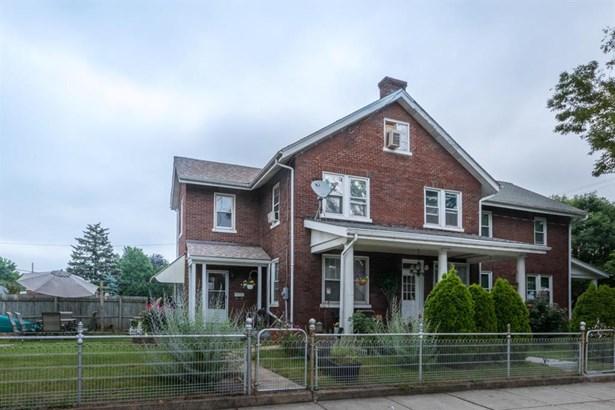 605 N Franklin Street, Lancaster, PA - USA (photo 2)