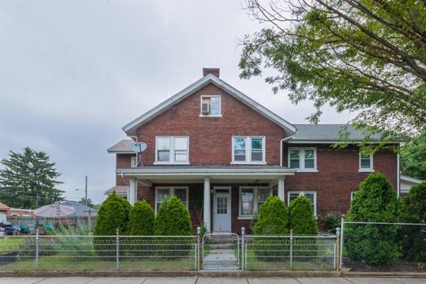 605 N Franklin Street, Lancaster, PA - USA (photo 3)