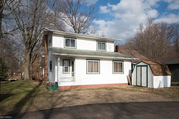 95 Bayview Dr, Beloit, OH - USA (photo 1)
