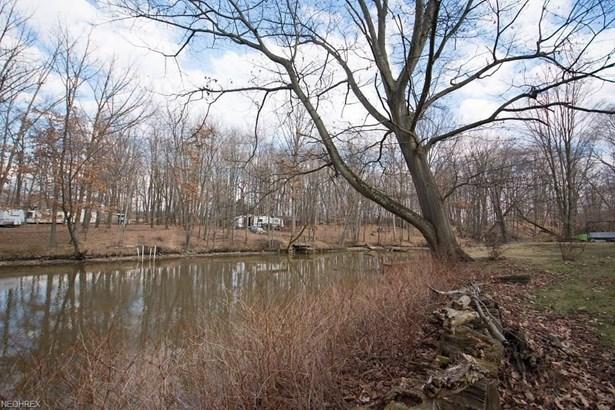 95 Bayview Dr, Beloit, OH - USA (photo 2)