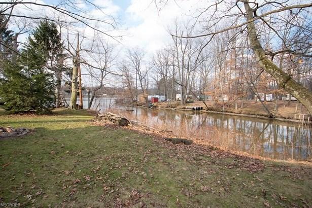 95 Bayview Dr, Beloit, OH - USA (photo 3)