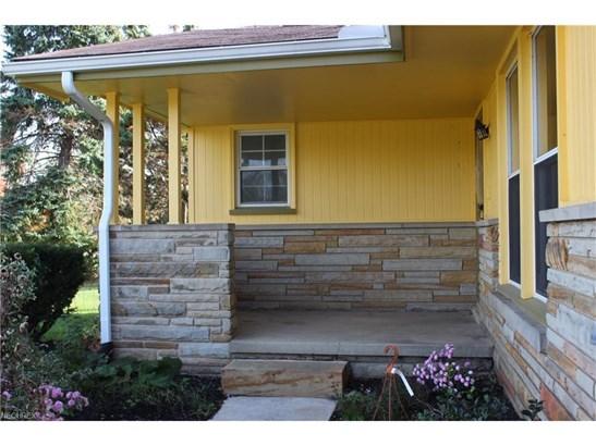 7580 Warner Rd, Madison, OH - USA (photo 2)
