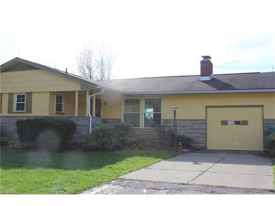 7580 Warner Rd, Madison, OH - USA (photo 3)