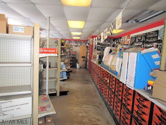3483 Quaker Valley Road, Alum Bank, PA - USA (photo 4)