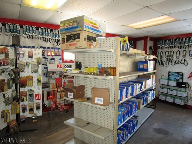 3483 Quaker Valley Road, Alum Bank, PA - USA (photo 5)