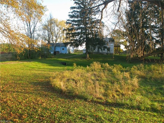 2432 Moore Rd, Orwell, OH - USA (photo 1)