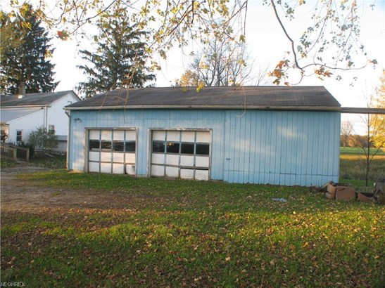 2432 Moore Rd, Orwell, OH - USA (photo 3)