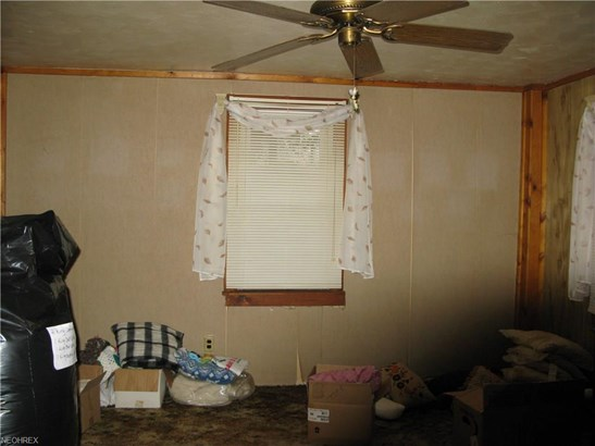2432 Moore Rd, Orwell, OH - USA (photo 5)