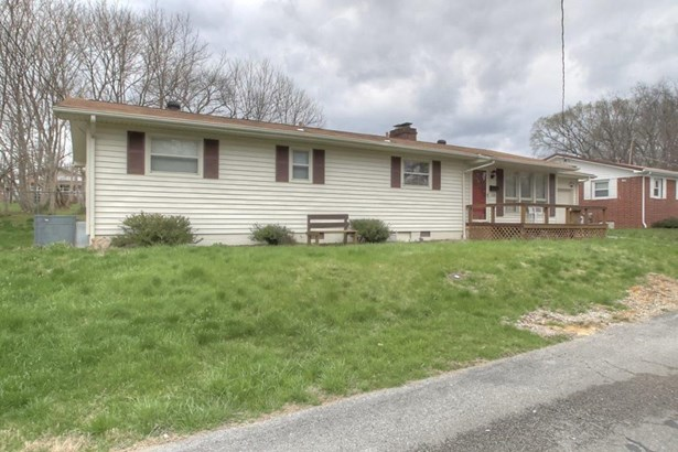108 Powell Drive, Barbourville, KY - USA (photo 1)