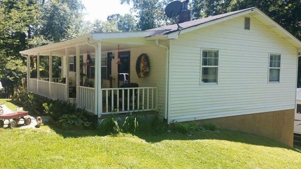 47 Schell Road, London, KY - USA (photo 1)