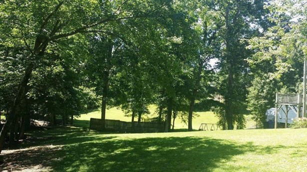 47 Schell Road, London, KY - USA (photo 4)