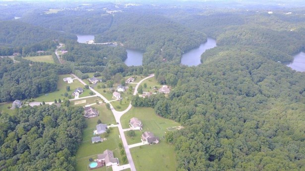 224 Norwood Drive, East Bernstadt, KY - USA (photo 3)