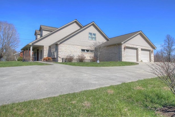 2191 Conley Road, London, KY - USA (photo 2)
