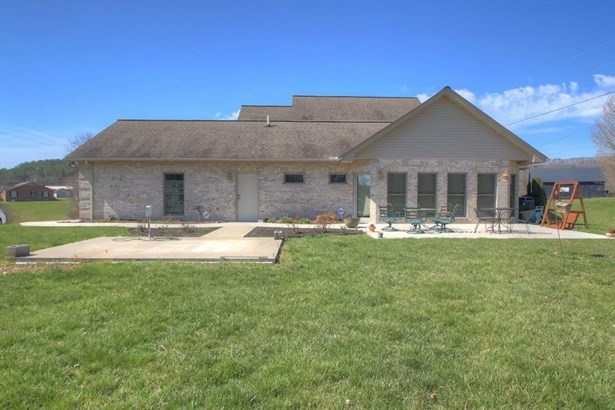 2191 Conley Road, London, KY - USA (photo 5)