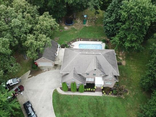 115 Diamond Grove Estates, Corbin, KY - USA (photo 2)
