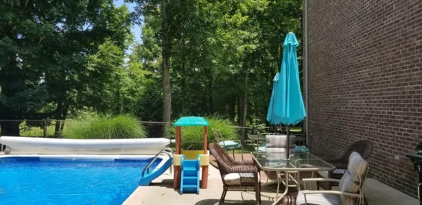 115 Diamond Grove Estates, Corbin, KY - USA (photo 5)
