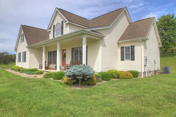 3296 East Highway 552, Lily, KY - USA (photo 2)