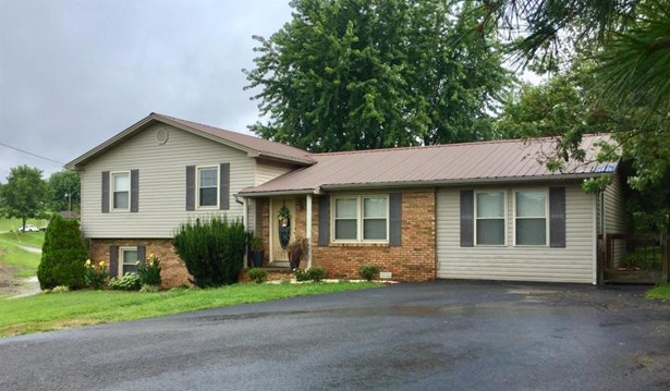1520 Somerset Road, London, KY - USA (photo 1)