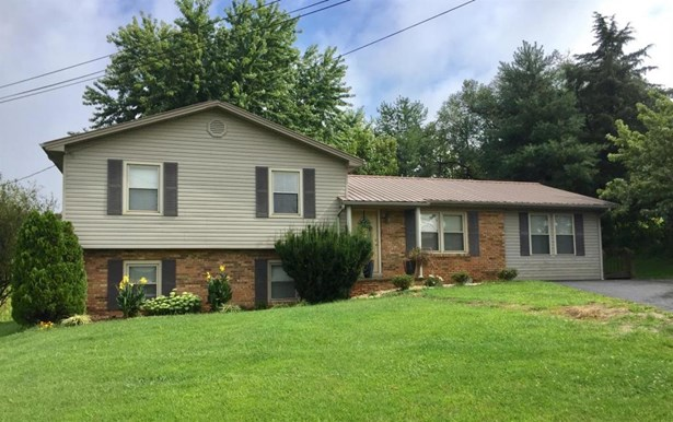 1520 Somerset Road, London, KY - USA (photo 2)