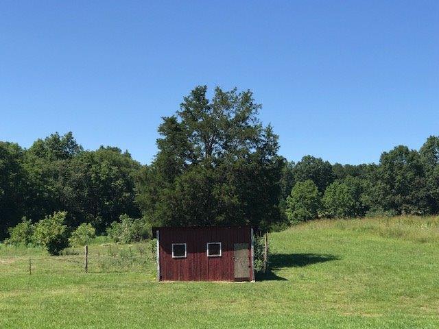 216 Mize Cemetary, Somerset, KY - USA (photo 5)