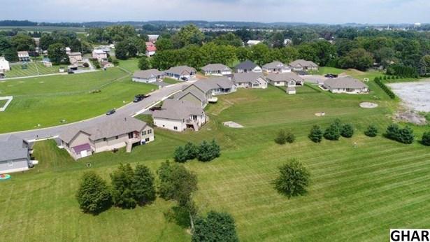 405 Park View Drive, Myerstown, PA - USA (photo 5)