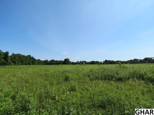 2167 Bachmanville Rd.  Lot, Hershey, PA - USA (photo 1)