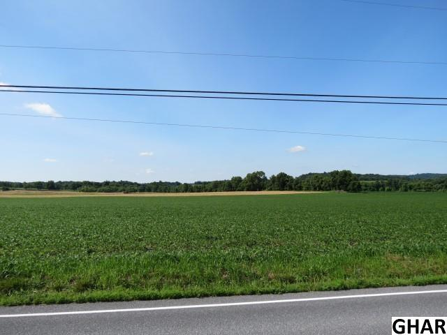 2167 Bachmanville Rd.  Lot, Hershey, PA - USA (photo 2)