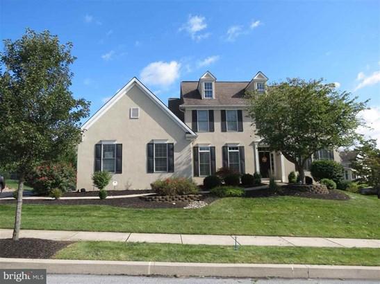 1156 Chadwick, Hummelstown, PA - USA (photo 1)