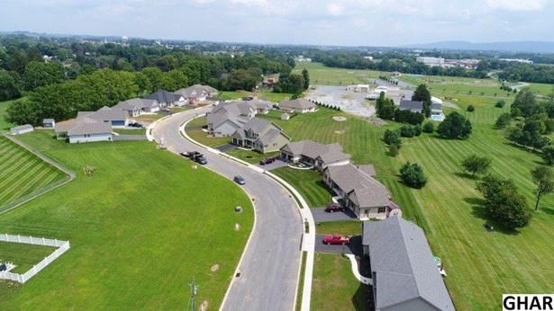414 Park View Drive, Myerstown, PA - USA (photo 3)
