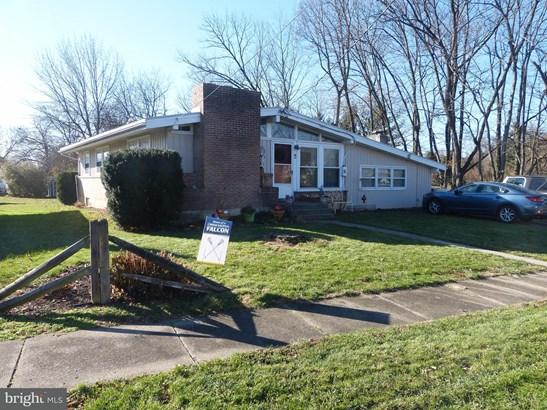 2 Hickory, Hummelstown, PA - USA (photo 2)
