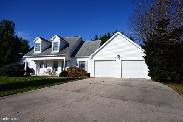 703 Jenna, Mechanicsburg, PA - USA (photo 2)