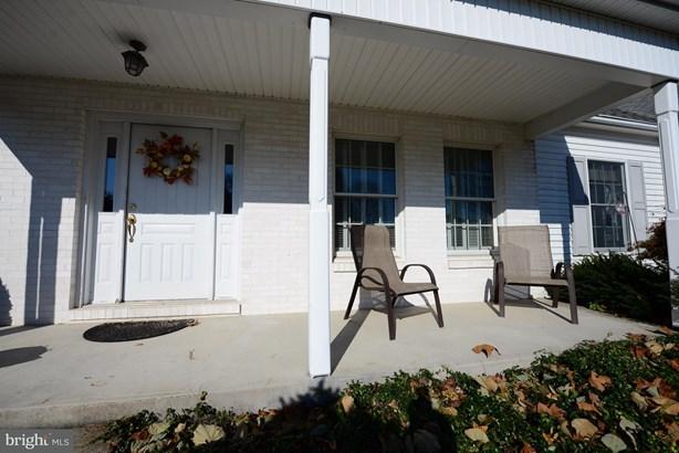703 Jenna, Mechanicsburg, PA - USA (photo 3)