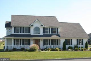 405 Park View, Myerstown, PA - USA (photo 1)