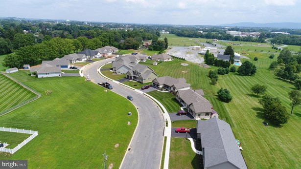 405 Park View, Myerstown, PA - USA (photo 3)