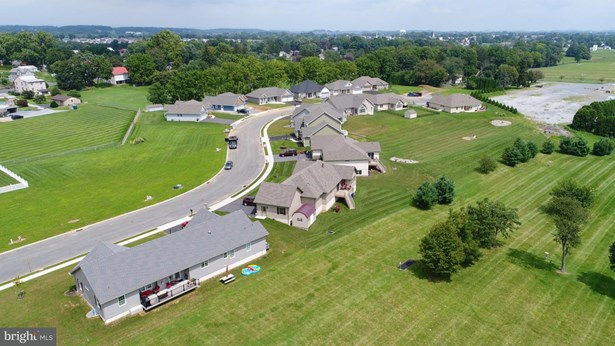 405 Park View, Myerstown, PA - USA (photo 4)