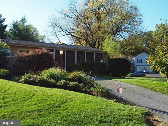 324 Leearden, Hershey, PA - USA (photo 2)