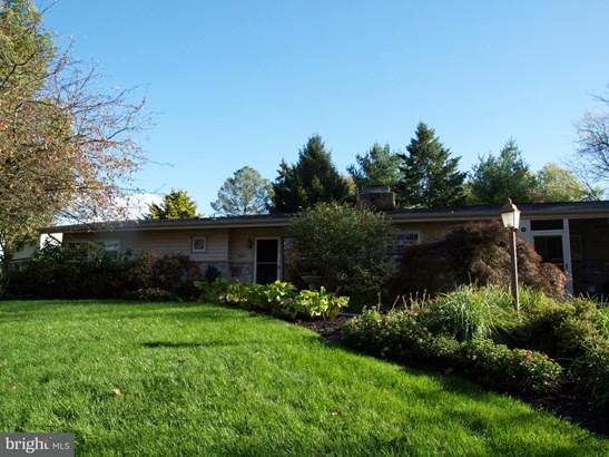 324 Leearden, Hershey, PA - USA (photo 3)