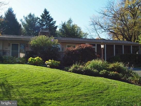 324 Leearden, Hershey, PA - USA (photo 4)