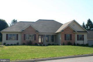 404 Park View, Myerstown, PA - USA (photo 1)