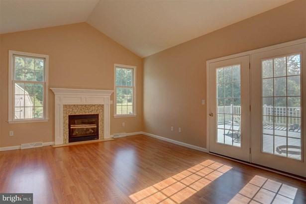 801 Locust Grove, Elizabethtown, PA - USA (photo 3)