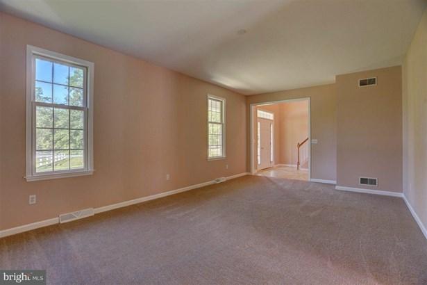 801 Locust Grove, Elizabethtown, PA - USA (photo 5)