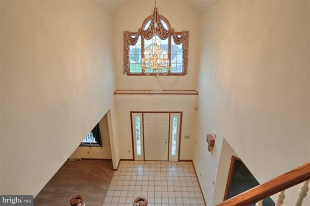 5 Homestead, Myerstown, PA - USA (photo 4)