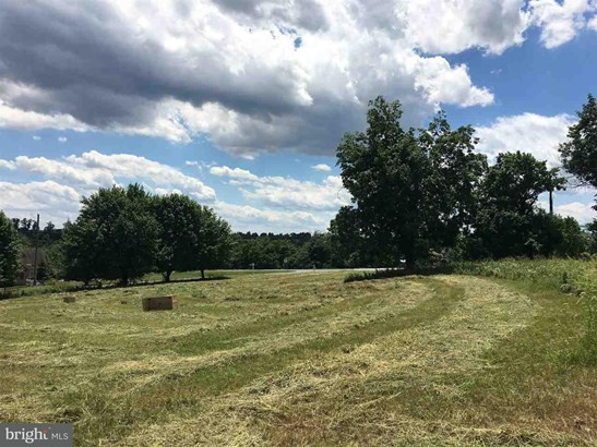 98 Orchard, Hummelstown, PA - USA (photo 2)